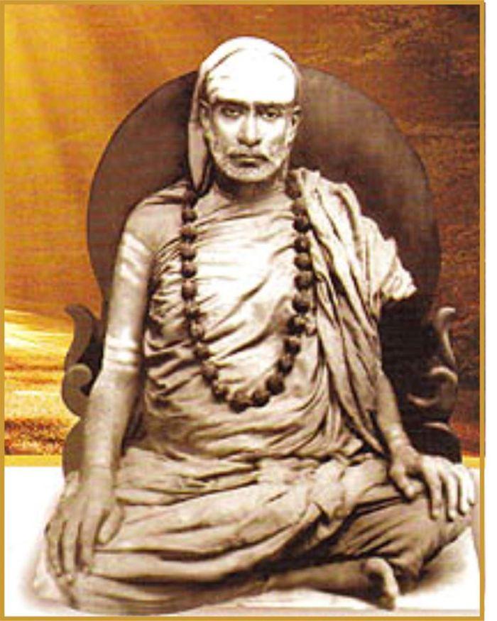 chandrasekarendra-swamigal2