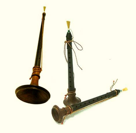 Swamigal's care for Nadaswaram Artists! – Shankara! Nadaswaram Instrument Clipart