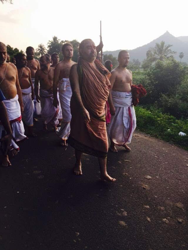 Bala Periyava