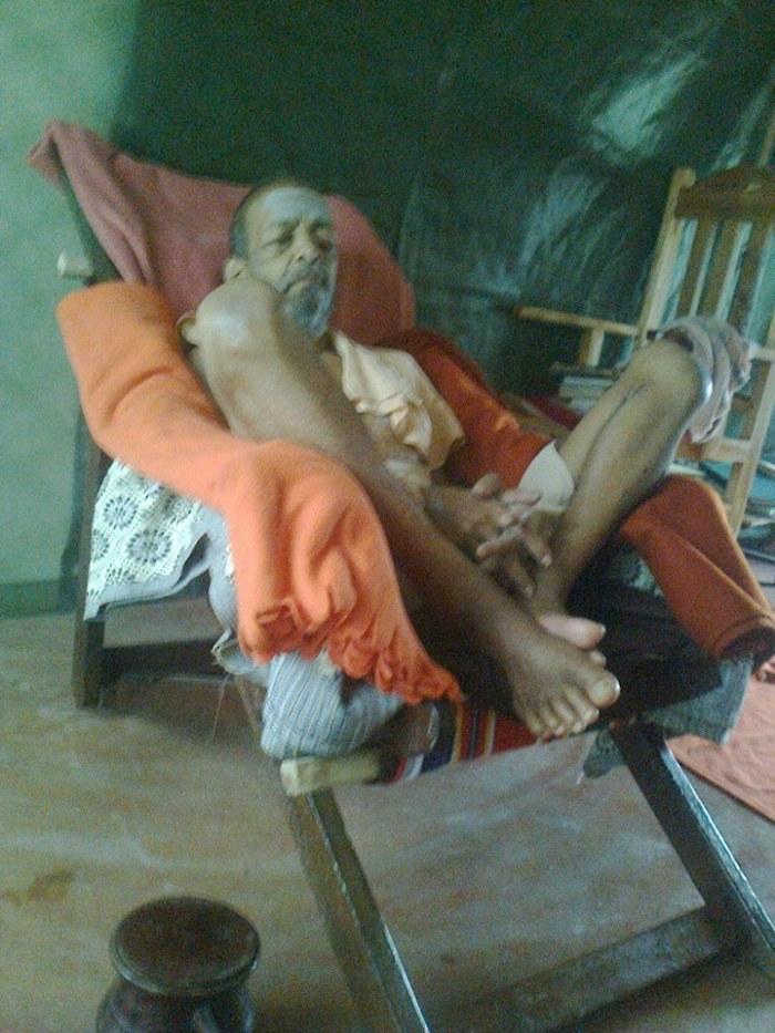 Mettur Swamigal2