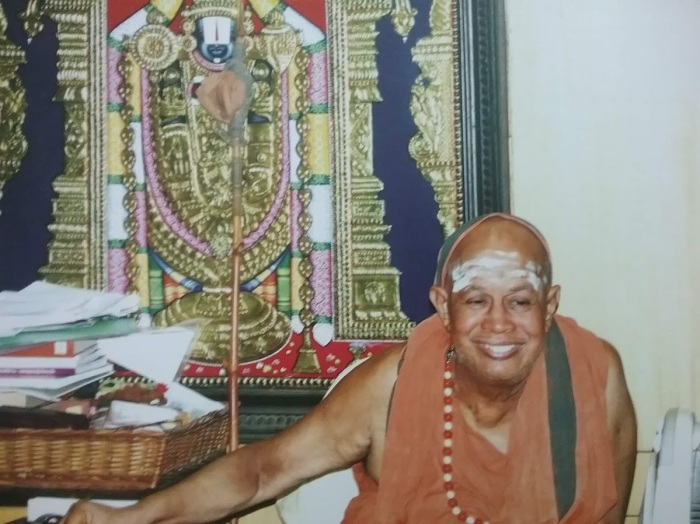 Pudhu Periyava1