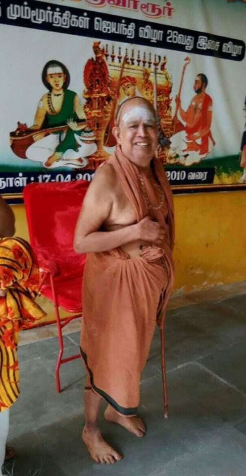 Pudhu Periyava2