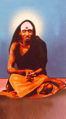 Seshadri Swamigal11