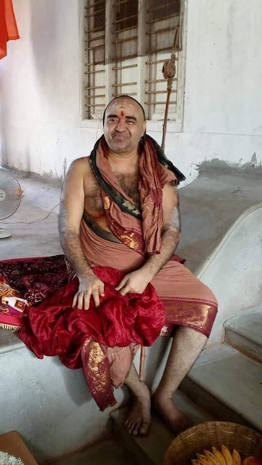 Bala Periyava2