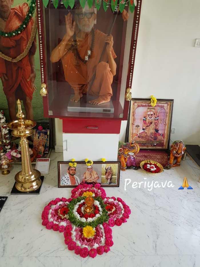 Priyagolu1