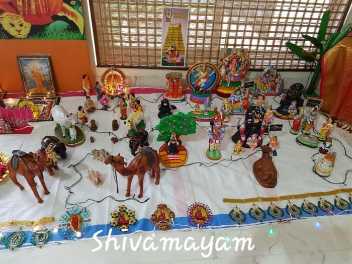 Priyagolu10