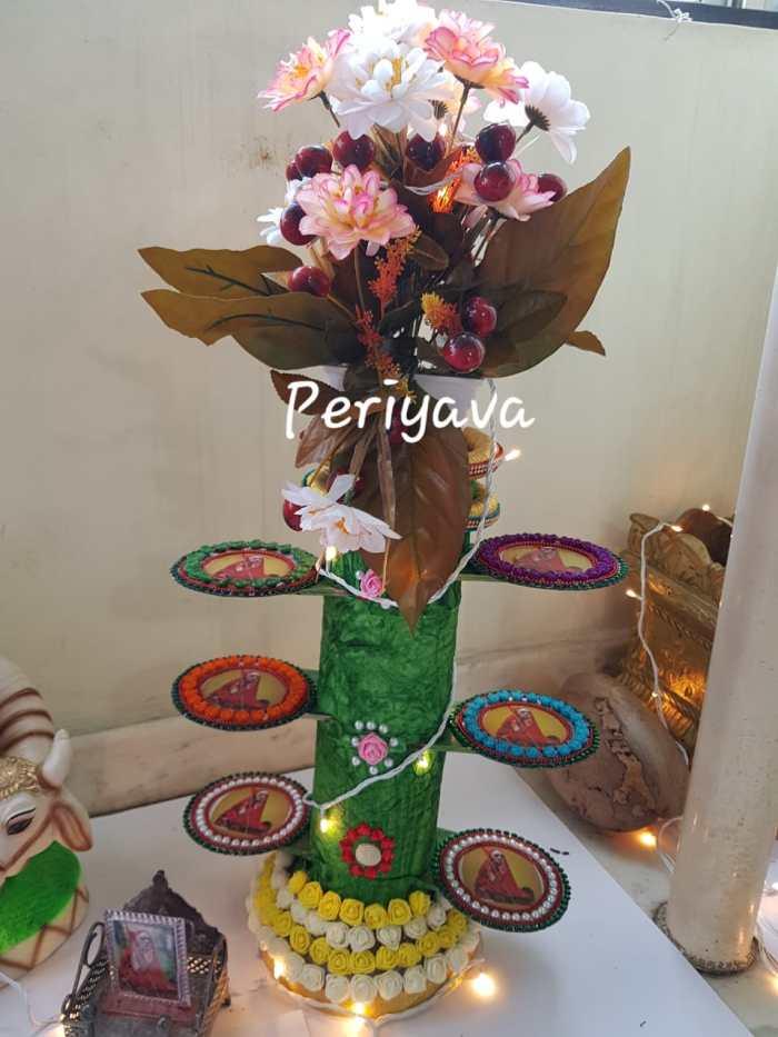 Priyagolu13