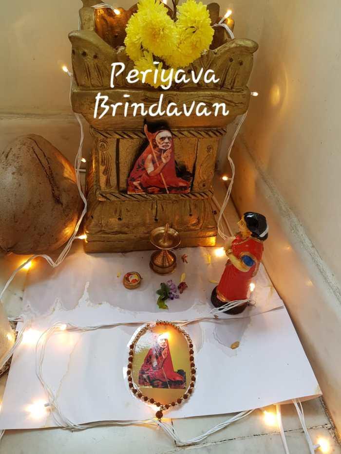 Priyagolu15