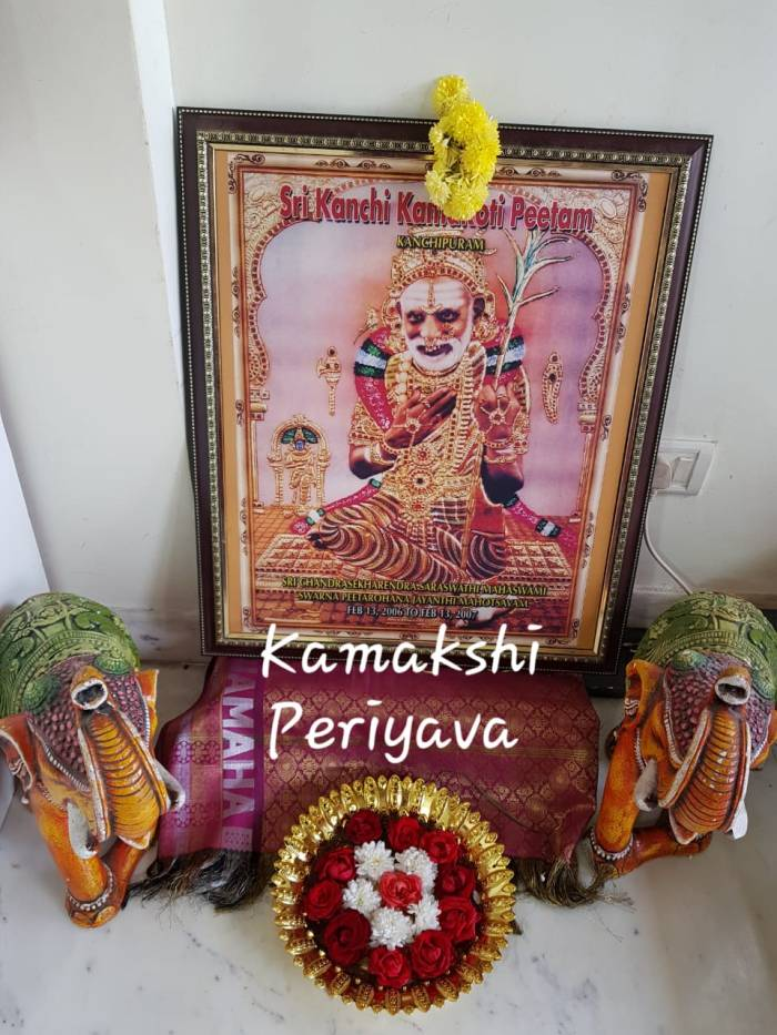 Priyagolu17