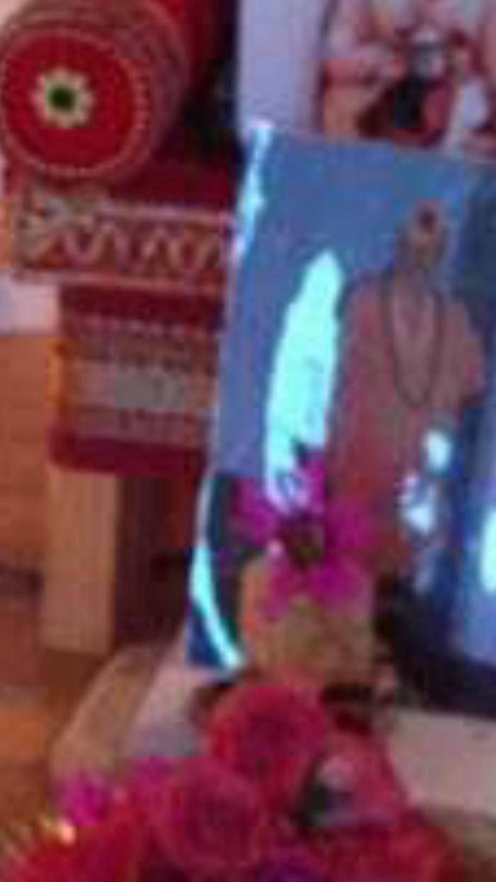 Srividhya ANusham Jothi1