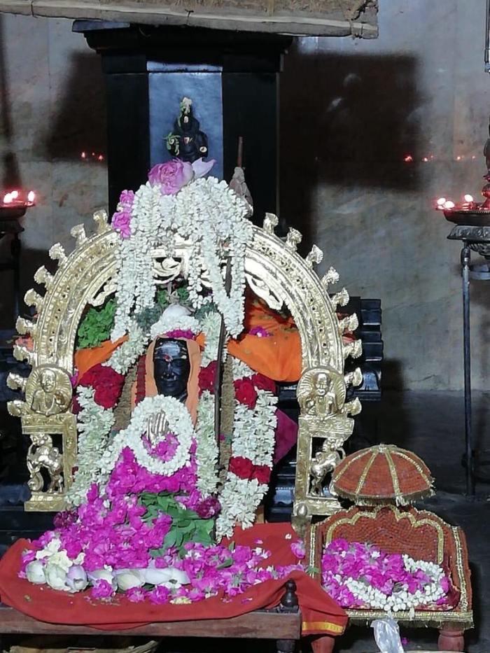 Srividhya2