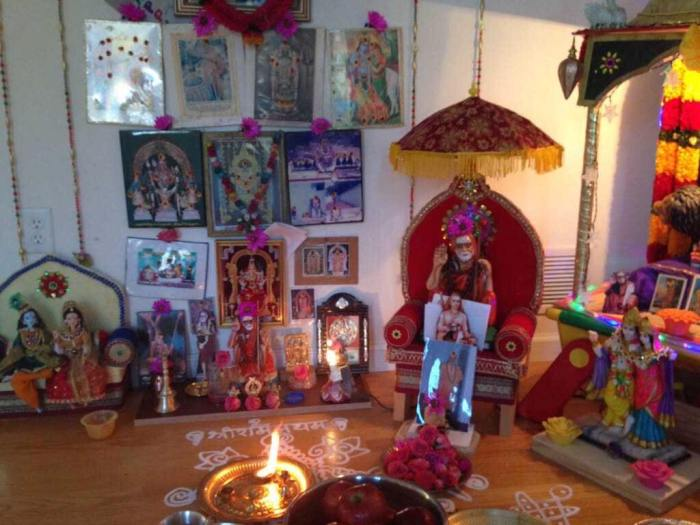 Srividhya3