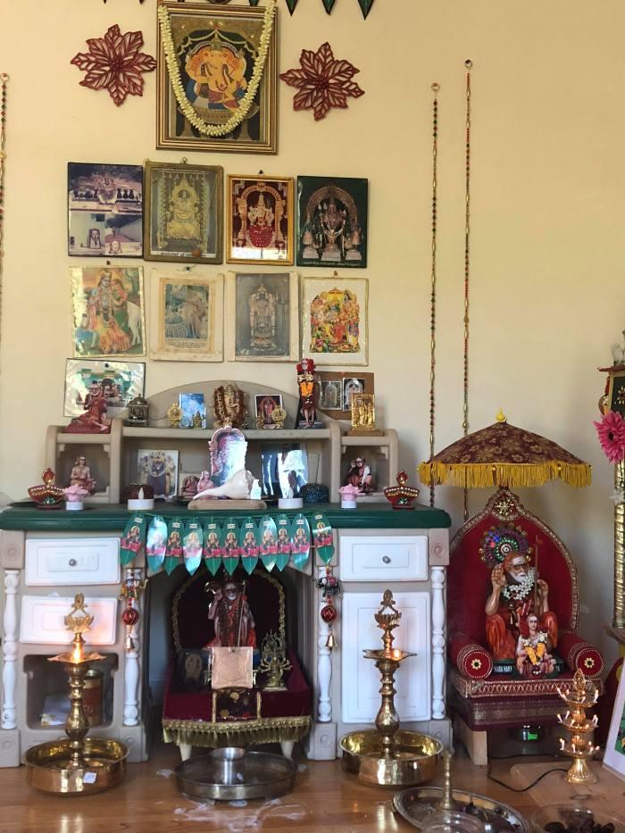 Srividhya4