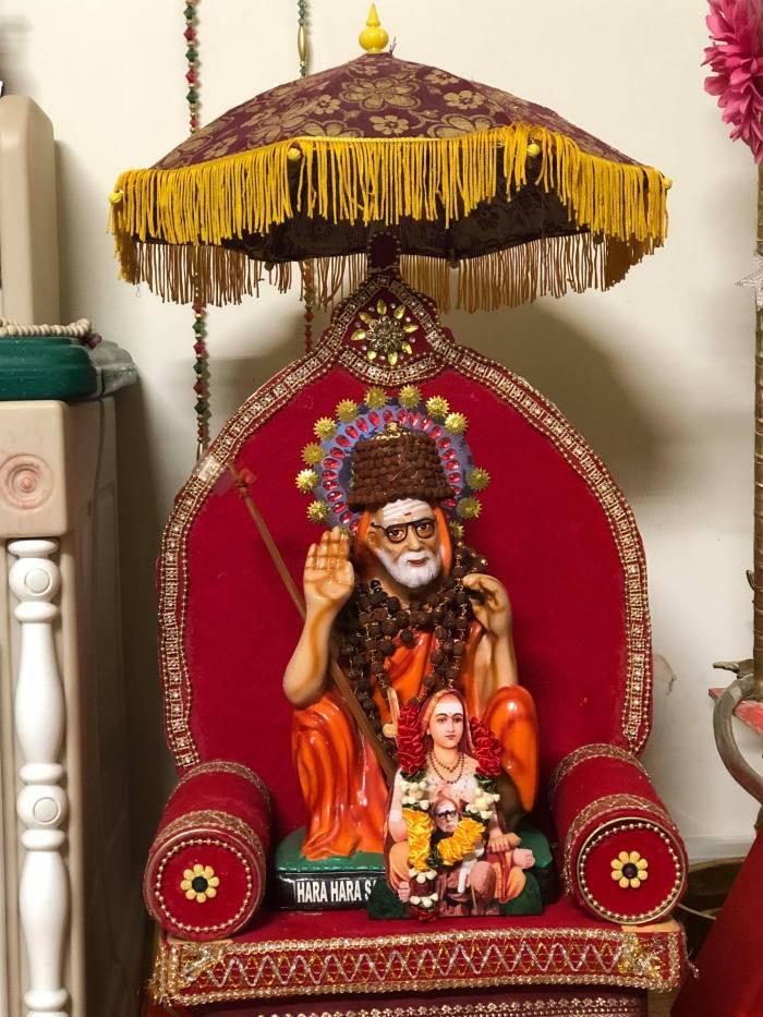 Srividhya5
