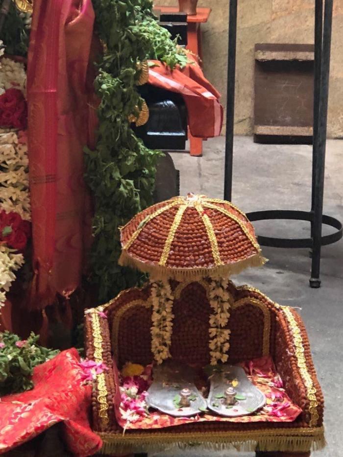 Srividhya7