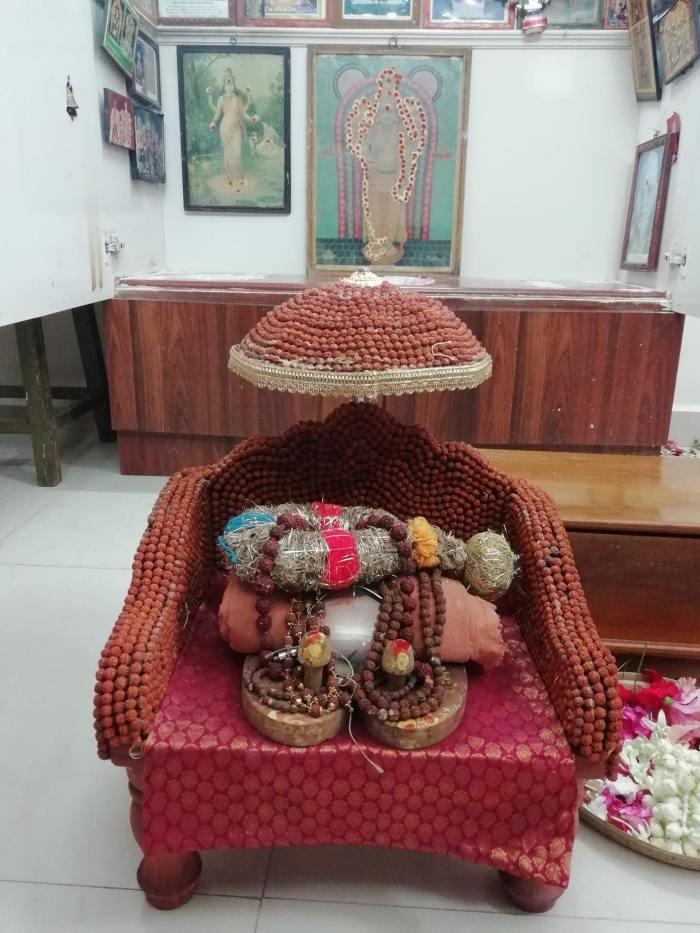 Srividhya8