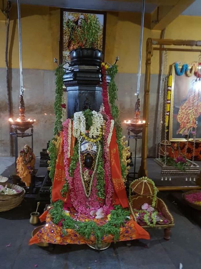 Srividhya9
